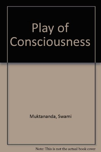 9780060660444: Play of Consciousness