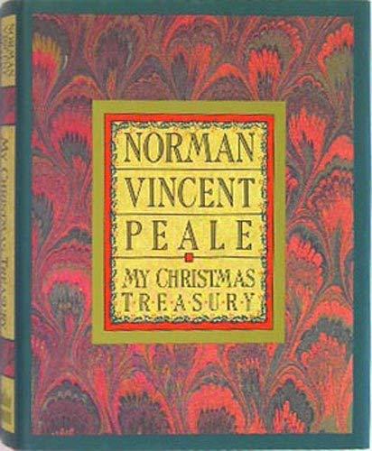 9780060666866: My Christmas Treasury