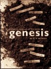 9780060667061: Genesis As It Is Written: Contemporary Writers on Our First Stories