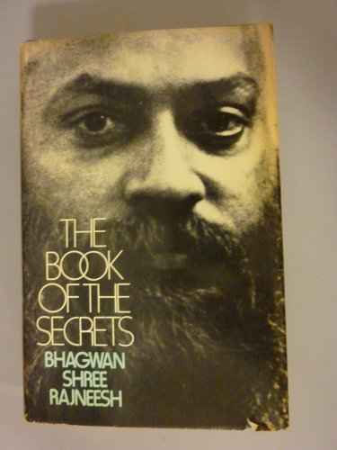 9780060667849: The book of the secrets: Discourses on