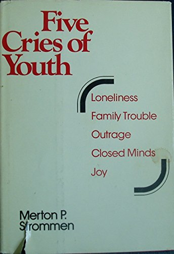 Five Cries of Youth