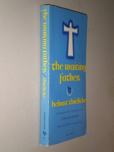 9780060680114: Waiting Father