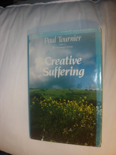9780060682965: Creative Suffering