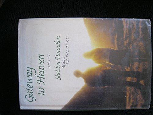 9780060688226: Gateway to heaven