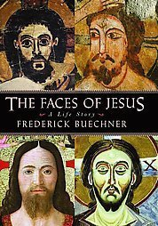 9780060692698: The Faces of Jesus