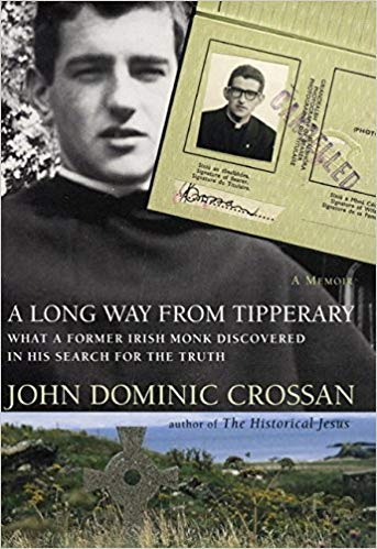 9780060699758: Long Way from Tipperary
