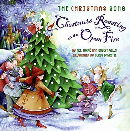 9780060722258: The Christmas Song