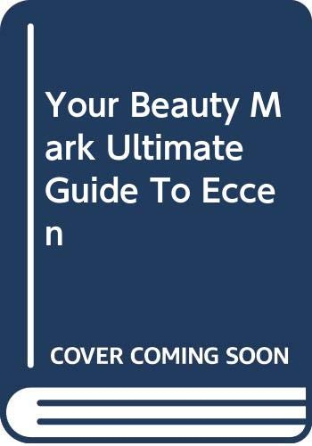 9780060722722: Your Beauty Mark