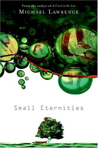 9780060724801: Small Eternities (Withern Rise)