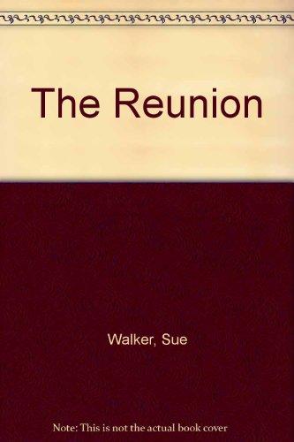 9780060726126: The Reunion