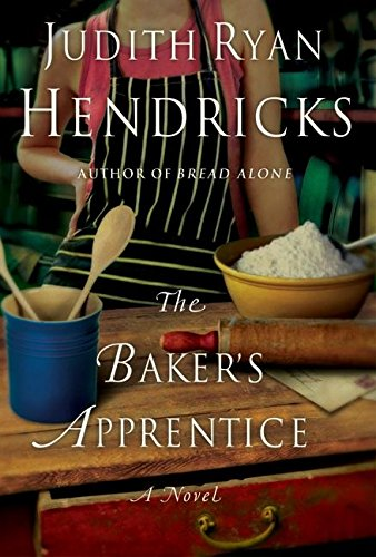 9780060726171: The Baker's Apprentice
