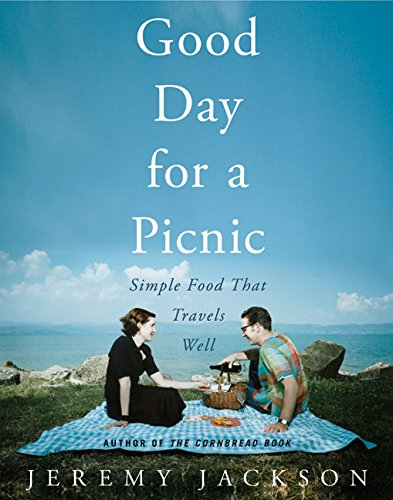 9780060726805: Good Day for a Picnic