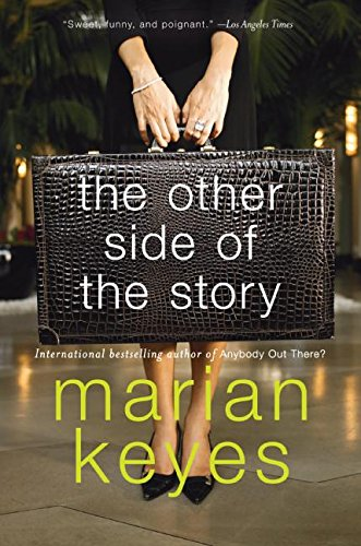 9780060731489: The Other Side of the Story: A Novel