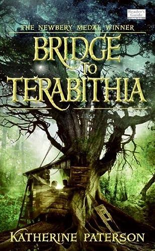 9780060734015: Bridge to Terabithia