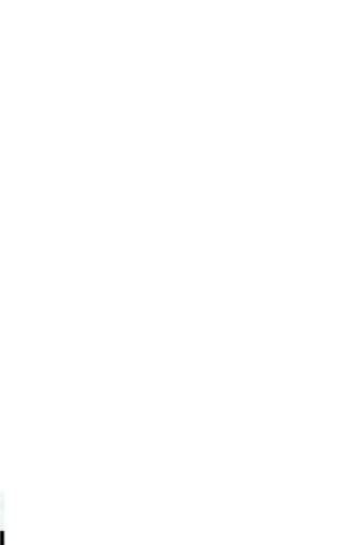 9780060734114: Unlubricated: A Novel