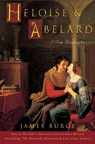 Biografa Y Autobiografa Libros En Iberlibro