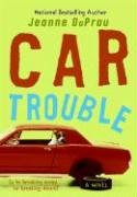9780060736750: Car Trouble