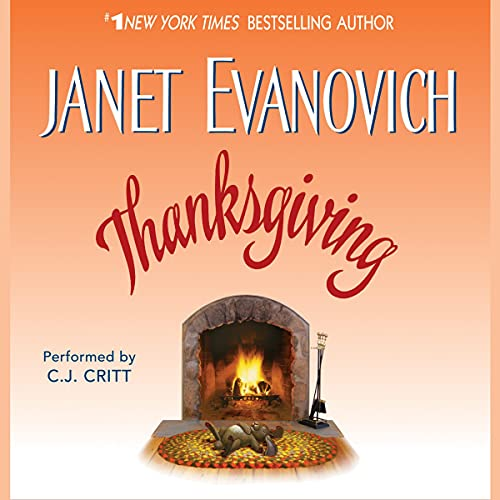 9780060736996: Thanksgiving CD