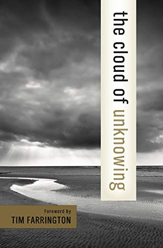 9780060737757: The Cloud of Unknowing (Harper Collins Spiritual Classics)