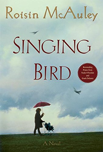 9780060737887: Singing Bird: A Novel