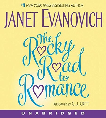 9780060738259: The Rocky Road to Romance