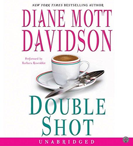 9780060738761: Double Shot