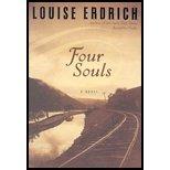 9780060738952: Four Souls