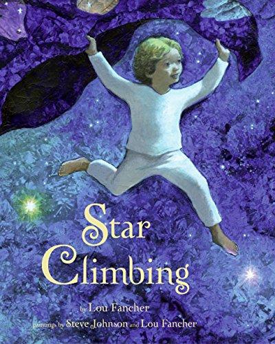 Star Climbing (0060739010) by Fancher, Lou
