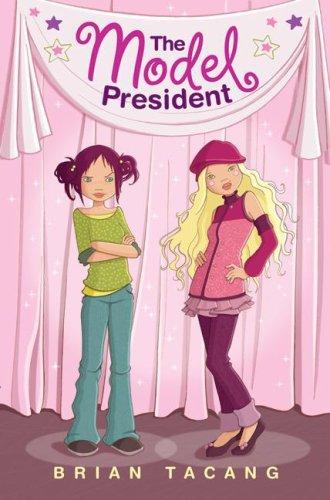 9780060739157: The Model President