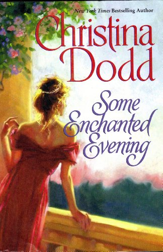 Some Enchanted Evening: Christina Dodd