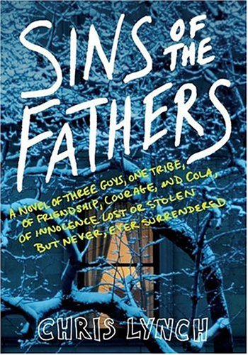 9780060740375: Sins of the Fathers