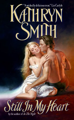Still in My Heart (Ryland Brothers) (0060740744) by Smith, Kathryn