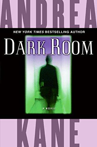9780060741341: Dark Room