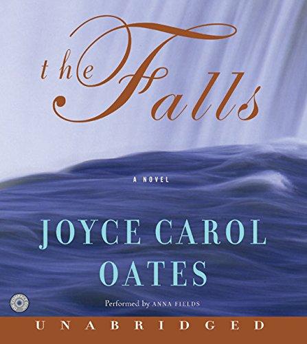 9780060741884: The Falls CD (Oates, Joyce Carol)