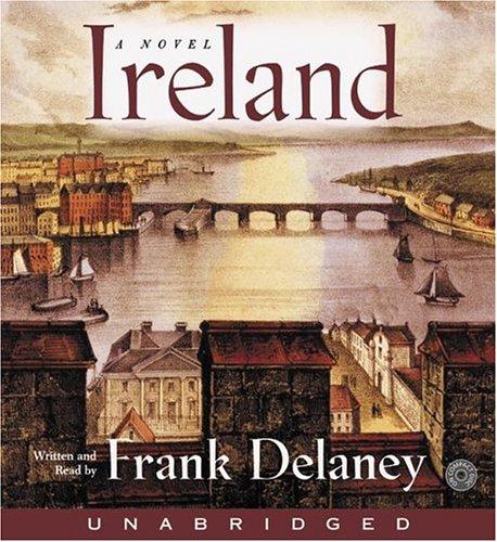 9780060741891: Ireland CD: Ireland CD