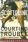 9780060743741: Courting Trouble