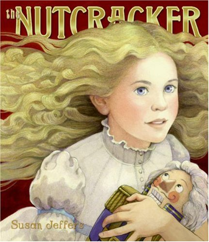 9780060743871: The Nutcracker