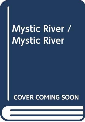 9780060744397: Mystic River SP