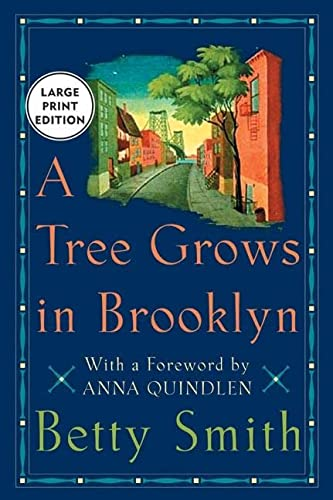 9780060745943: A Tree Grows in Brooklyn