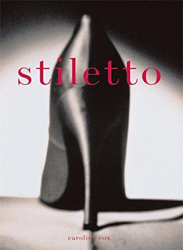 9780060748135: Stiletto