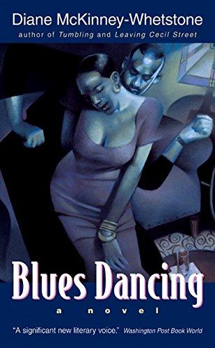 9780060750312: Blues Dancing: A Novel