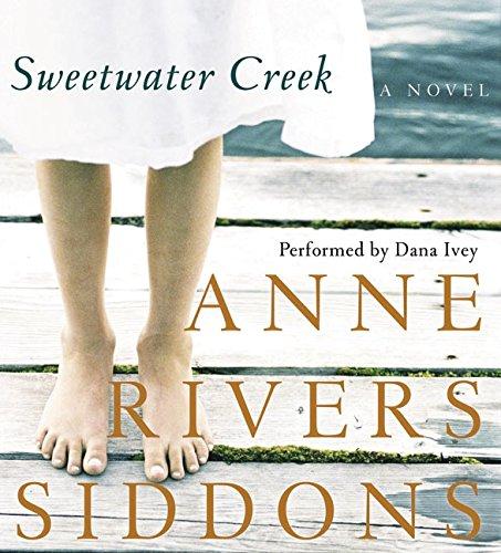 9780060751012: Sweetwater Creek CD