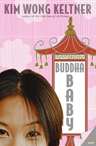 9780060753221: Buddha Baby