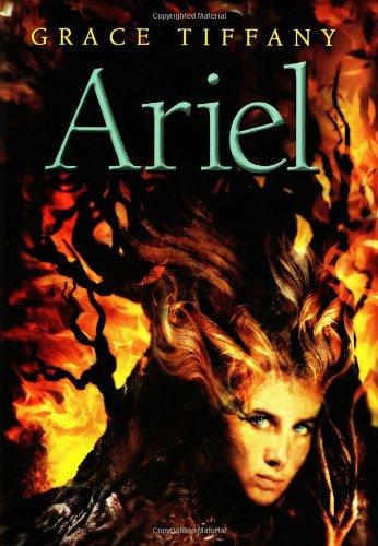 9780060753276: Ariel