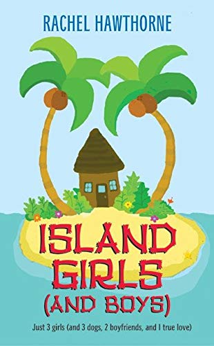 9780060755461: Island Girls (and Boys)