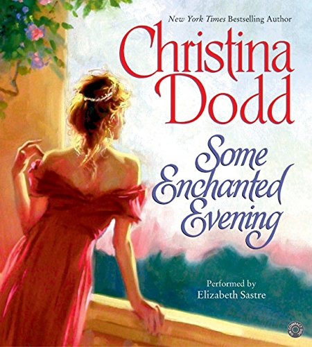 9780060757663: Some Enchanted Evening CD