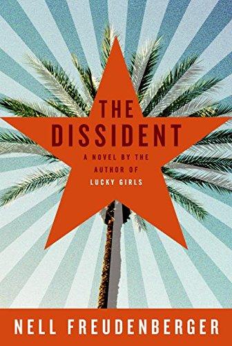 9780060758714: The Dissident: A Novel