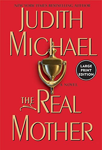 9780060759391: The Real Mother