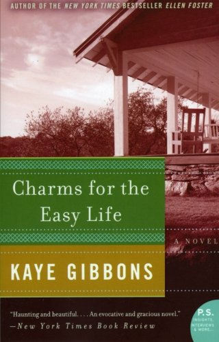 9780060760250: Charms for the Easy Life