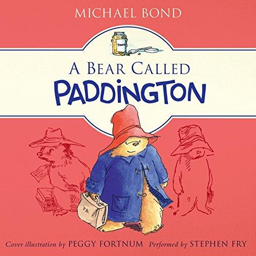 9780060760717: A Bear Called Paddington